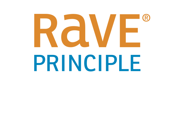 Logo RAVE Principle