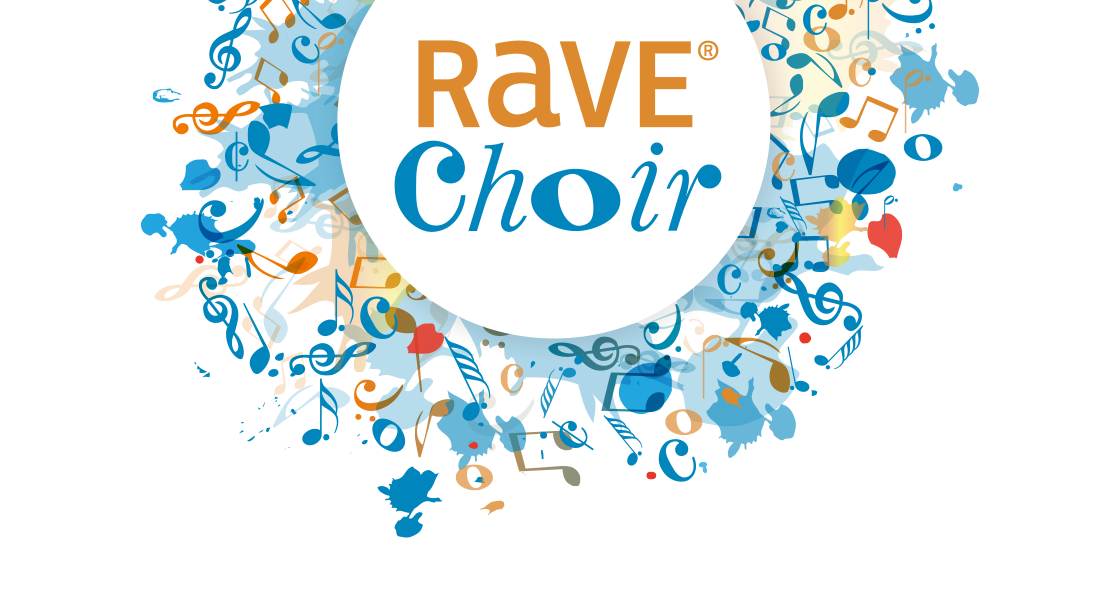 RaVE Choir